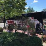 Visit Sheboygan Launches Group Tour Services